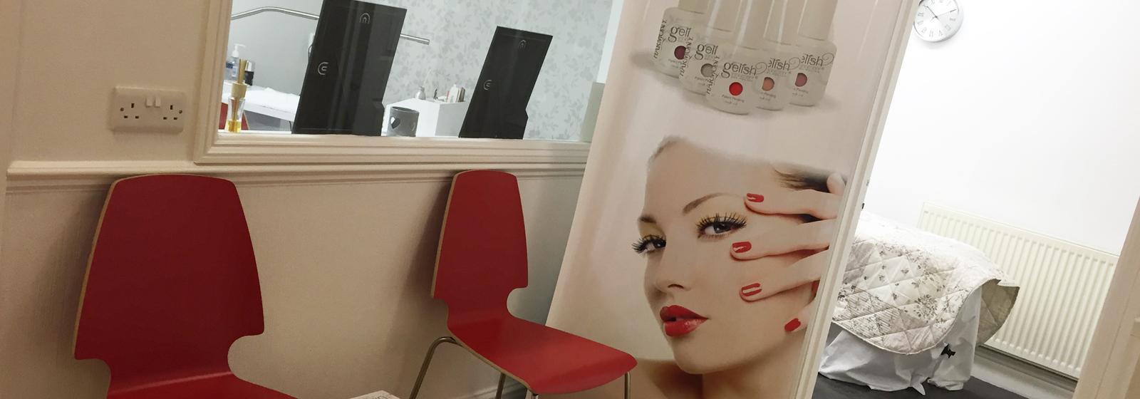 Zoes Salon - Beauty Treatments
